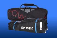 Clearance Deal Water Sports Bags for  your Wakeboard, Water Skis, Kneeboard, Wake Surfer