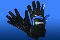 Cheap Water Ski Gloves UK