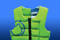 Buy Mens Impact Vests
