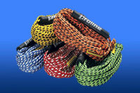 Great Deal on Towable Tube Ringo Ropes