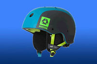 Clearance Deal Water Sports Helmets