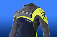Best Deals on Wetsuits for Men, Women & Kids