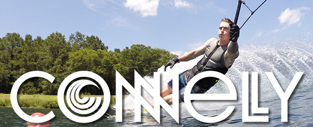 Cheapest Connelly Water Skis in the UK