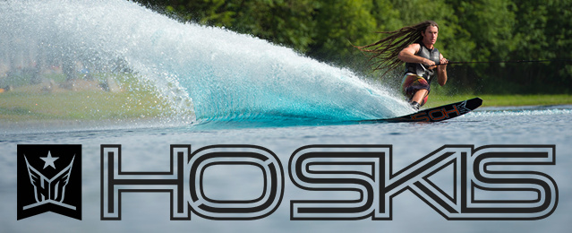 Cheapest HO Water Skis in the UK