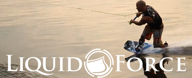 Great Deal on Liquid Force Wakeboards