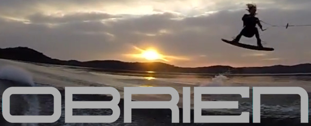 Online Shopping for Best Deals on O'Brien Water Skis UK