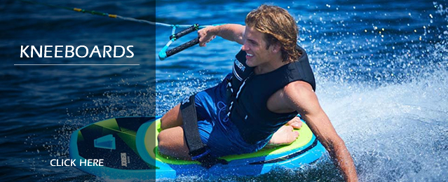 Best Deals on Kneeboards and Kneeboarding Equipment