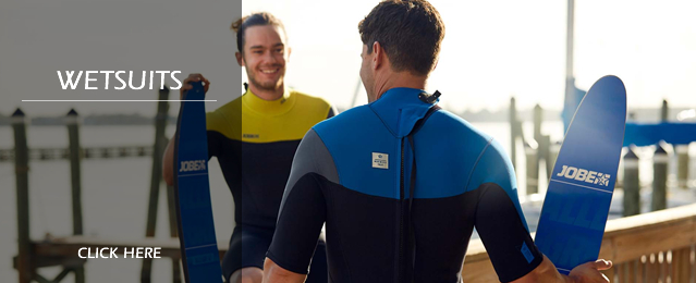 Best Deals on Wetsuits