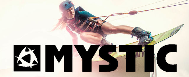 Clearance Deal Mystic Wetsuits
