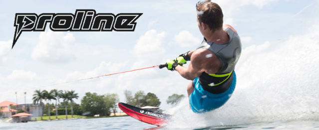 Online Shopping for Best Deals on Proline Water Ski Ropes UK